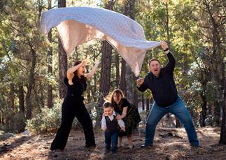 Tucson-Family-Portraits-2.jpg