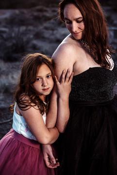 Tucson-family-portrait-photographer-sonoita-sunset-tucson-photographer-mommy-and-me-love.j