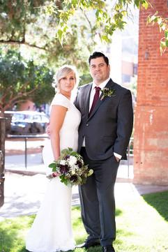 Bisbee-elopement-weddings-tucson-photogr