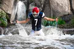 We.Rock.Photography.tucson.senior.photographer.pictures.football.unique.madera.canyon.jpg