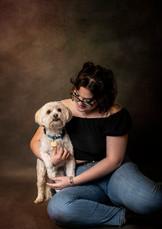 Tucson-Pet-Portraits-4.jpg