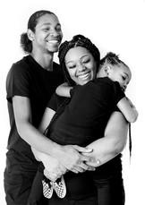 Tucson-Family-Portrait-2.jpg