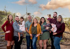 Tucson-Family-Portraits-3.jpg