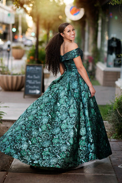 Tucson-downtown-senior-graduation-portraits-pictures1