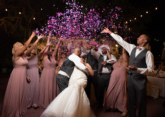Wedding-Photography-Tucson.jpg