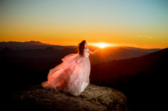 Tucson-Senior-Photographer-sunset.jpg