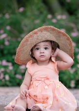 Children-Portrait-Tucson-2.jpg