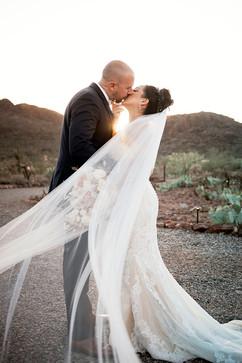 We-rock-photography-couples-session-desert-wedding-Kiss-tucson-portrait-photographer.jpg
