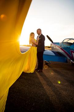 We-rock-photography-couples-session-desert-engagement-sunkiss-tucson-portrait-photographer