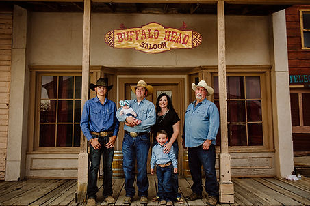 Mescal-movie-set-portrait-photographer-tucson-family-photographer-western.jpg