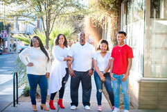 Family-Portrait-Tucson-2.jpg