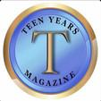 TeenYearsMagazine-Feature-Badge