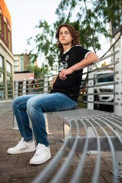 Tucson-senior-graduate-photographer-portrait-downtown-tucson.jpg