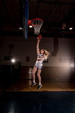 Benson-high-school-senior-graduating-photographer-basketball.jpeg