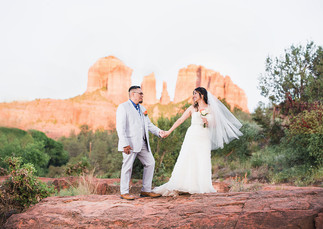 Wedding-Portrait-Tucson-2.jpg