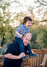 Family-Portraits-Tucson-5.jpg