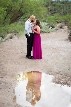 We-rock-photography-couples-session-desert-engagement-dancing-portraits-tucson-photographe