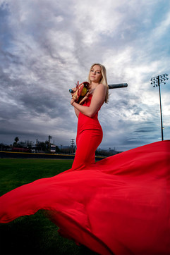 Tucson-senior-sports-photographer.jpg