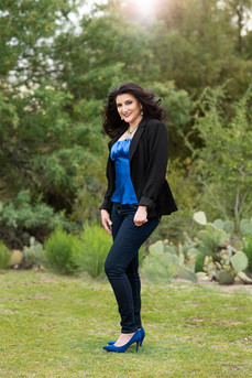 Tucson-Headshot-Photographer2.jpg