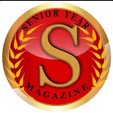 Senior-Year-Magazne-Feature-Badge