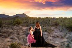 Tucson-family-portrait-photographer-sonoita-sunset-tucson-photographer-mommy-and-me.jpg