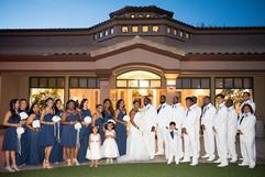 Wedding-Photography-Tucson-11.jpg
