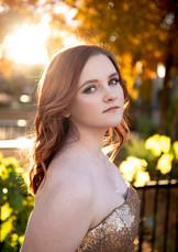 Senior-Portrait-Photography-3.jpg