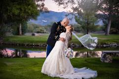 Tucson-wedding-photographers-the-kiss-la