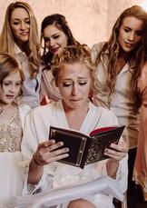 Wedding-Photography-Tucson-9.jpg