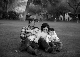 Family-Portraits-Tucson-3.jpg
