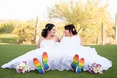Wedding-Photography-Tucson-10.jpg