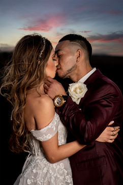 Tucson-romantic-destination-wedding-phot