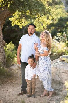 Family-Portrait-Tucson.jpg