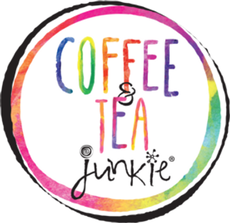 Coffee_and_Tea_Junkie_logo_276x.png