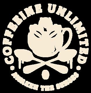 Coffeeine ULTD logo-01.png