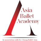 ABA Logo_red.png