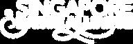 Logo (SDA White).png
