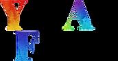 YAF Logo (Small).png
