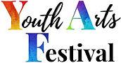 YAF-Logo-(Small).jpg