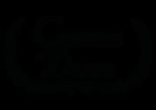 canaan_dance_logo-01.png