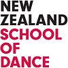 NZSD.jpg