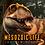 Thumbnail: Yutyrannus huali 2019 - Impresión exclusiva