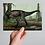 Thumbnail: Tyrannosaurus Rex  2019 - Impresión Exclusiva