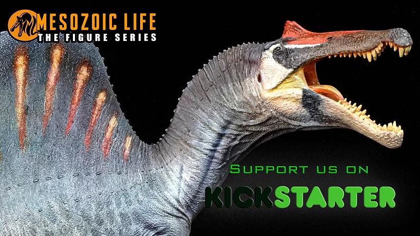 Kickstarter MINIATURA V1.png