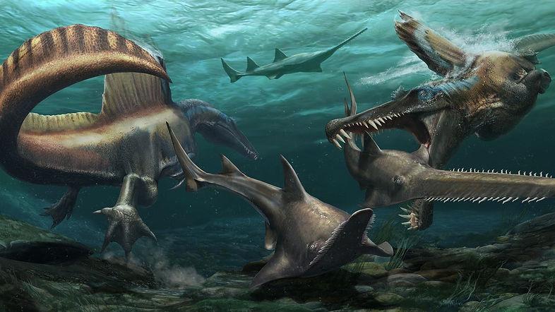 spinosaurus_onchopristis-20191021-b.jpg