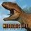 Thumbnail: Giganotosaurus carolinii - 2019 Exclusive Print