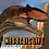 Thumbnail: Allosaurus fragilis Exclusive Signed Print