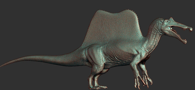 modelo 3D.jpg