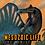 Thumbnail: Spinosaurus aegyptiacus 2019 - Impresión Exclusiva