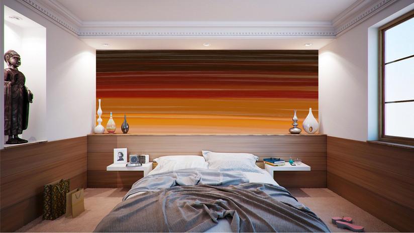 Chambre superposition d'orange.jpg